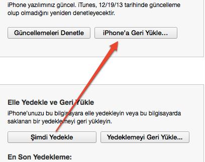 iphone-yedekleme-geri-yukleme