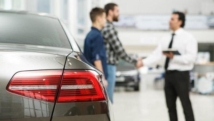 sifir-araba-kredisi-alirken-dikkat-edilmesi-gerekenler