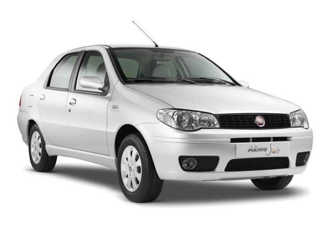 Fiat-Albea-Sole-1.3-Multijet-Dynamic