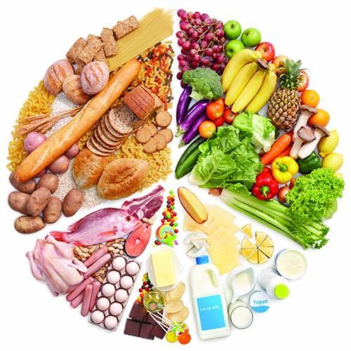 akdeniz-diyeti-besinleri