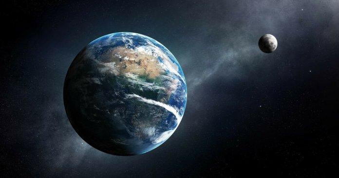 dunyanin-uydusu