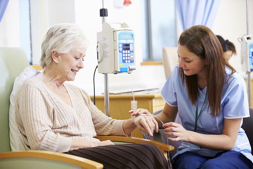 kemoterapi-nedir