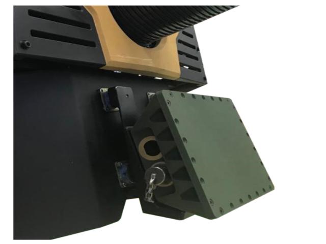 İHÖR-radar-sistemi-nedir?