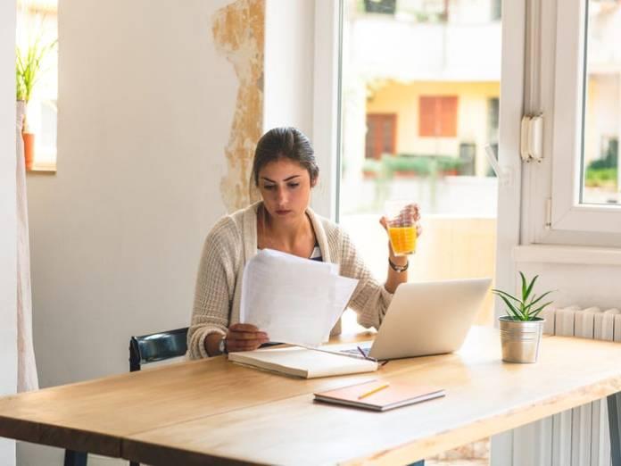 Linkedln İş Bulmak