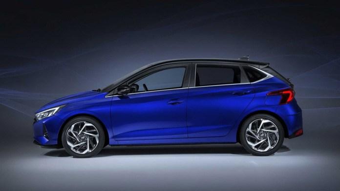 2021-Hyundai-i20-modeli