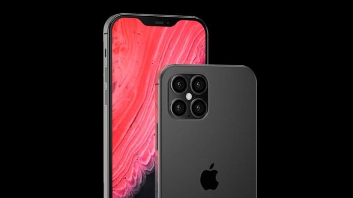 iphone 12 pro maliyet