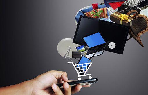 Online Yapılan Alışverişlere Yeni Düzenlemeler Geliyor