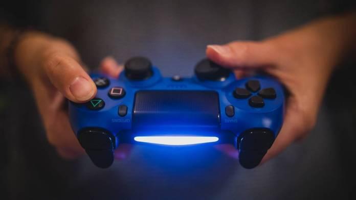 PlayStation Dualshock 4 Bilgisayara Nasıl Bağlanır?