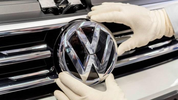 Volkswagen, Manisa'da Kurduğu Şirketi Kapatma Kararı Aldı