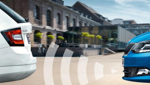 2021 Model Skoda Superb'ün Özellikleri ve Fiyat Listesi