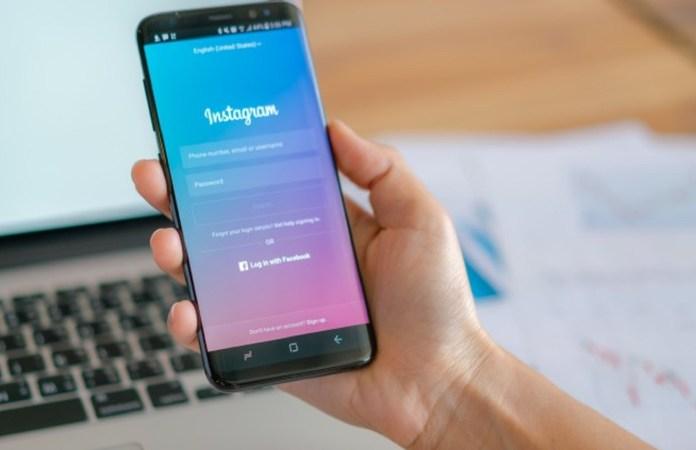 Instagram Takipçi Gruplandırma Özelliği Nedir