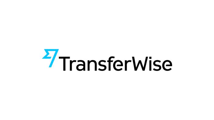 Yurt Dışına Para Transferi