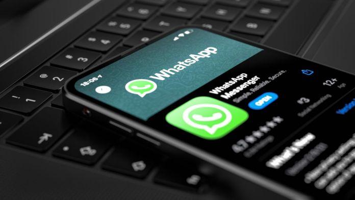 WhatsApp bulut yedekleme