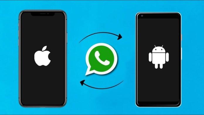 WhatsApp Hesabı