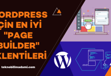 wordpress-page-builder-eklentileri