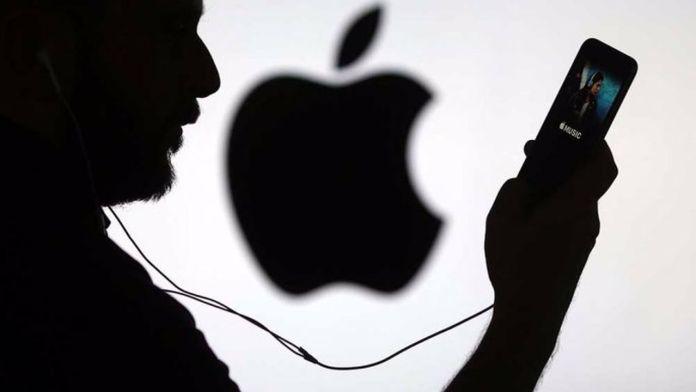 apple-kullancilarini-uyardi