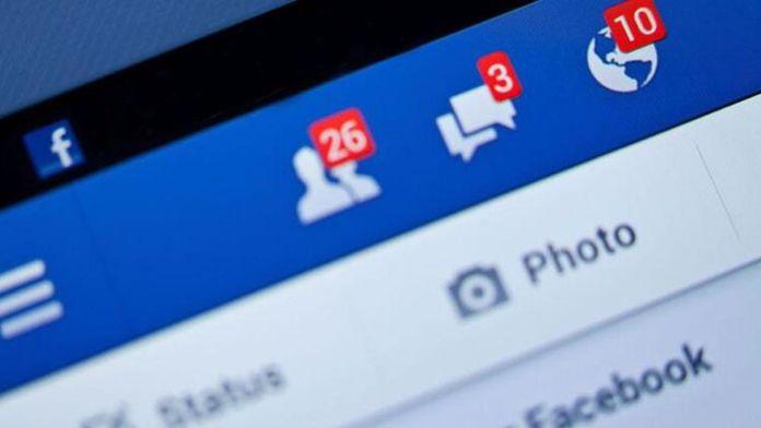 bedava-facebook-hesaplari
