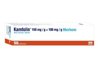 kamfolin