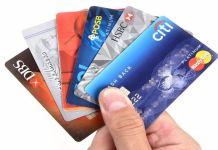 kredi-kartı-nakde-cevirme-4-yontem
