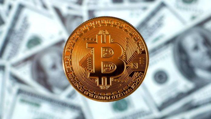 kripto-para-piyasasi-zirveyi-gördü
