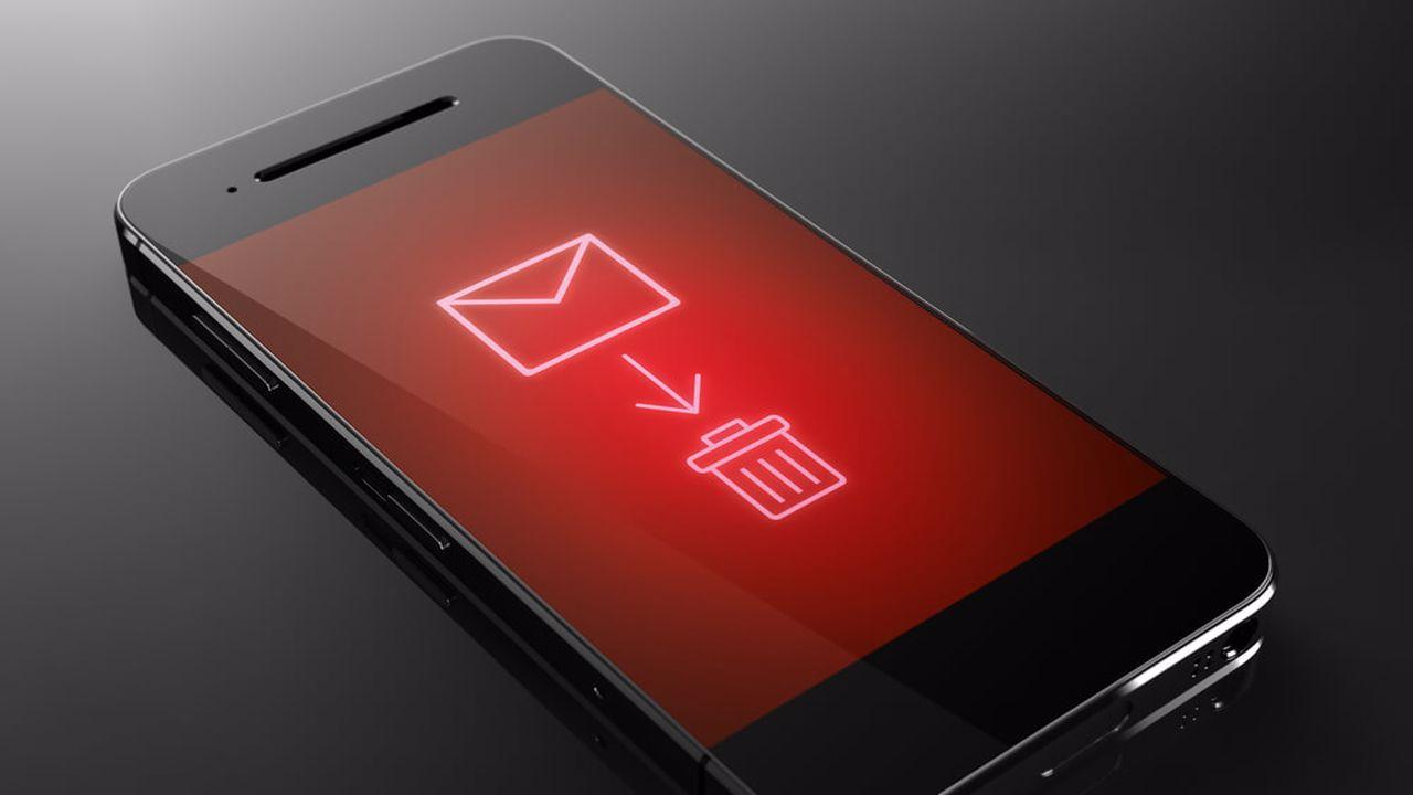 telefondan-silinmis-mesajlari-geri-getirme
