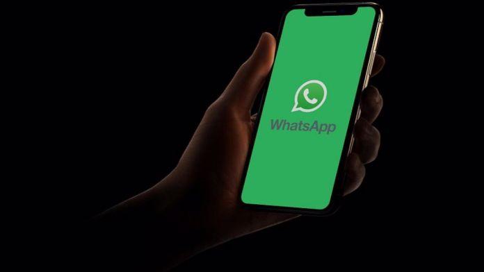 whatsapp-kullanıcıları-erişime-engelleyeceğini-duyurdu