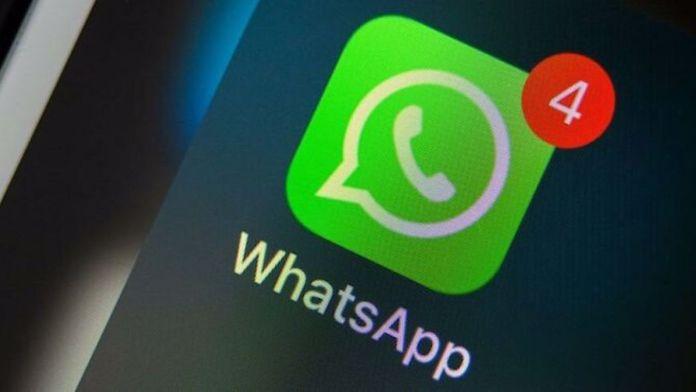 whatsapp-gizlilik-verileri-ile-ilgili-yeni-aciklama-yapti