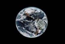 Space Perspective Uzay Şirketi