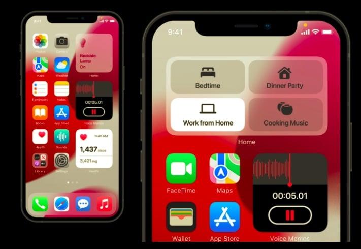 apple-ios-16-telefon-modelleri