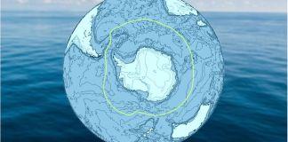 dünya-artık-5-okyanus-olarak-bilinecek