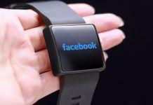 facebook-saat-akıllı-cihaz