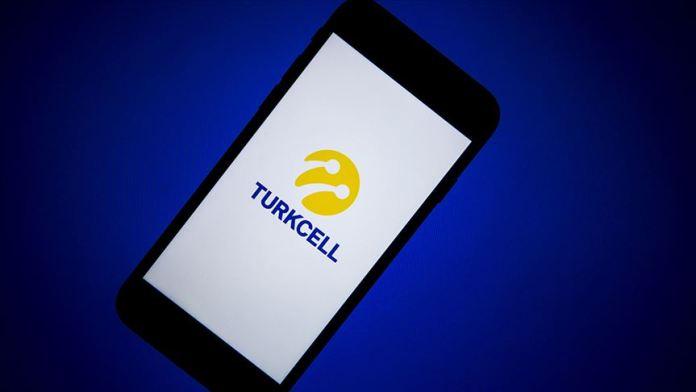Turkcell Sınırsız İnternet