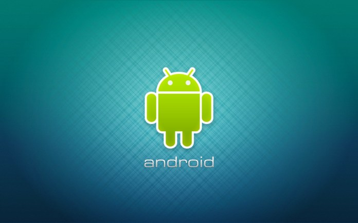 android_apk