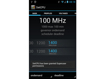 overclocking-android-devices,Z-V-338251-13