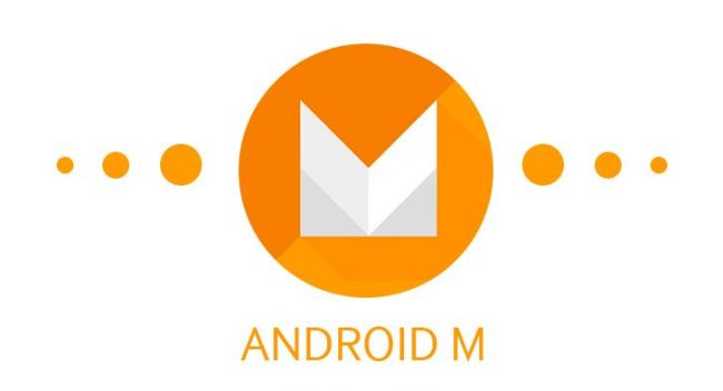 android-m-samsung