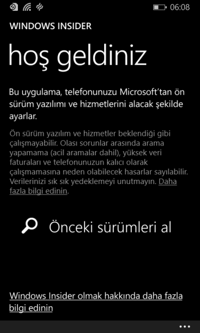 windows-phone-insider1