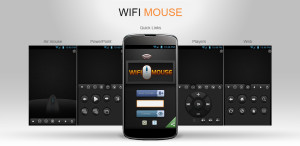 Wifi mouse (1)