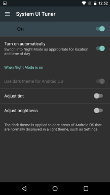 mw-nightmode