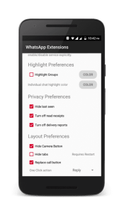 whatsapp-extensions-4