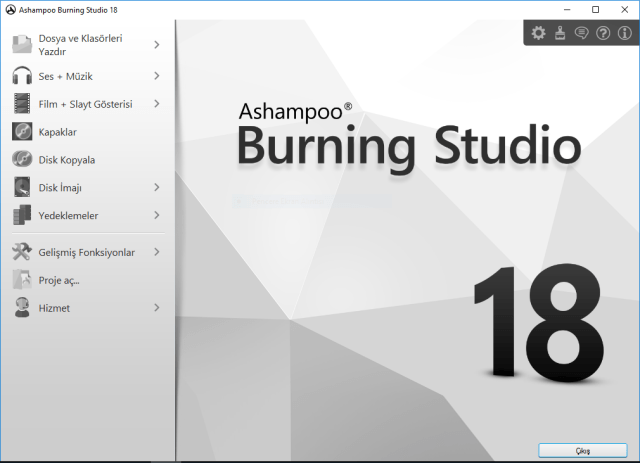 ashampoo-burning-studio-18-ana