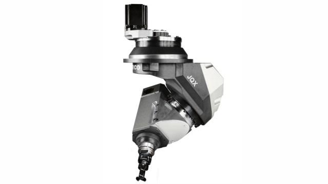 Обрабатывающий центр с ЧПУ Morbidelli M 100/200 F, производство SCM Италия, электрошпиндель JQX