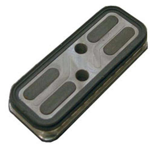 Присоска MPS pod 130x50 H=25mm Morbidelli N200, производство SCM (Италия)