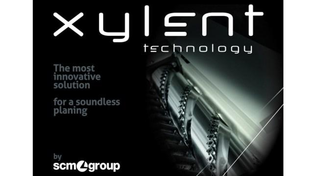 Фуговальный станок Nova F 520, производство SCM Италия, ножевой вал по технологии Xylent