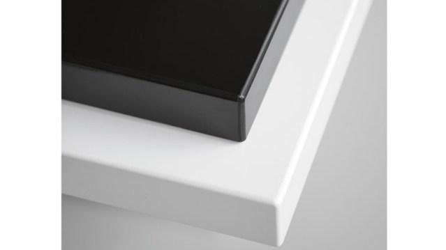 Кромкооблицовочный станок Stefani KD, производство SCM Италия, обработка кромок панелей