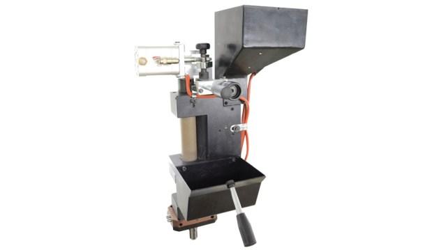 Клееванна для кромкооблицовочного станка Olimpic K 560, производство SCM Италия