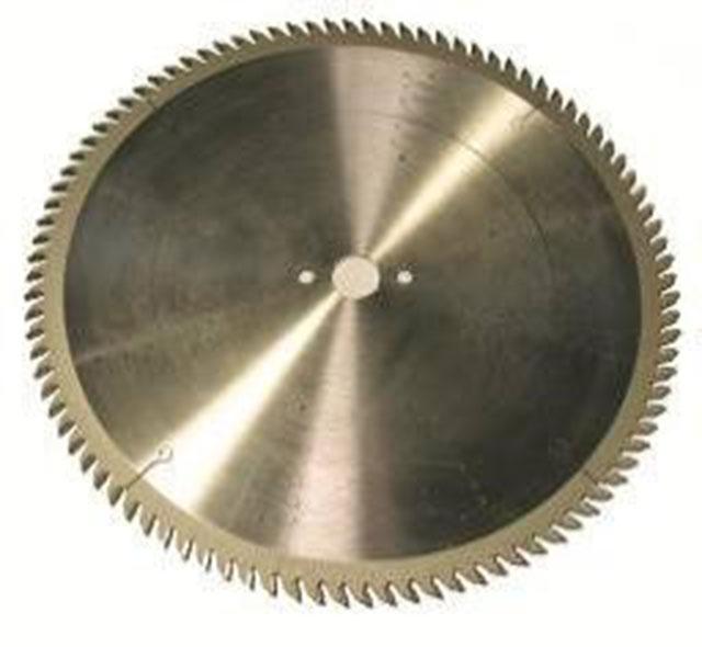1 торцовочная пила пресса диаметром 400 мм, отверстие диаметром 30 мм