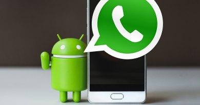 Whatsapp'ı iki Telefonda Kullanmak