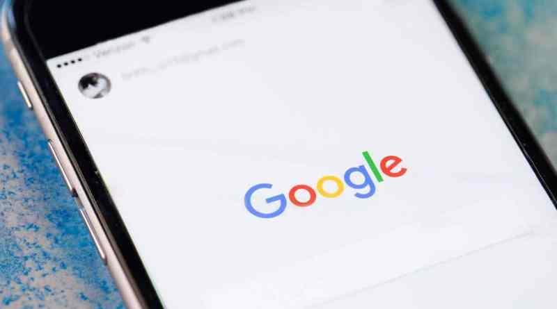 google üst sıralara çıkmak ücretsiz