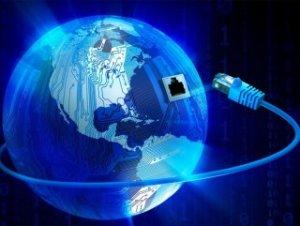 internet hızı ölçme