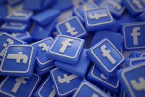 ölen kişinin facebook hesabını anıtlaştırmak